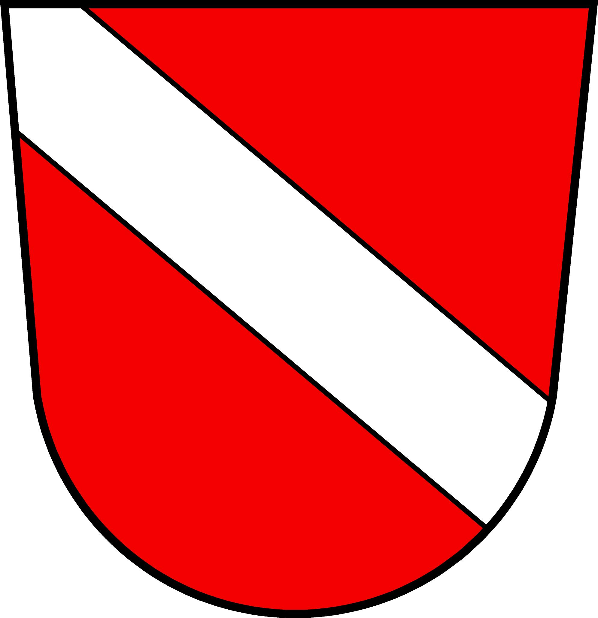 Hochstift_Regensburg_coat_of_arms